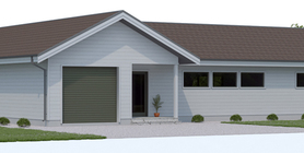modern farmhouses 08 house plan ch606.jpg
