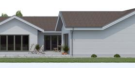 modern farmhouses 10 house plan ch606.jpg