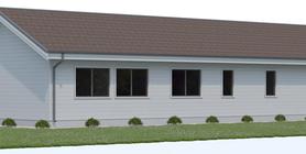 modern farmhouses 11 house plan ch606.jpg