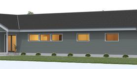 modern farmhouses 12 house plan ch606.jpg