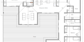 house plans 2020 20 house plan ch606.jpg