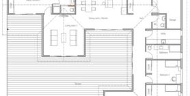 modern farmhouses 20 house plan ch606.jpg