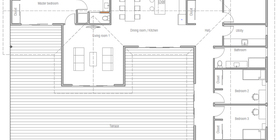 house plans 2020 25 home plan CH606 V2.jpg