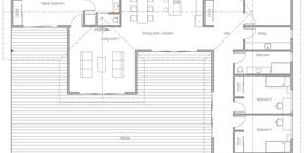 modern farmhouses 25 home plan CH606 V2.jpg