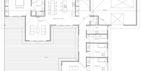 modern farmhouses 26 home plan CH606 V3.jpg