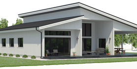 modern houses 03 house plan CH608.jpg