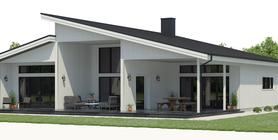 modern houses 04 house plan CH608.jpg