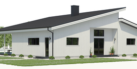 modern houses 05 house plan CH608.jpg