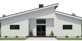 modern houses 06 house plan CH608.jpg