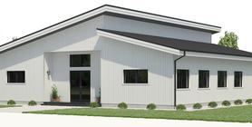 modern houses 07 house plan CH608.jpg
