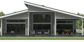 house plans 2020 08 house plan CH608.jpg