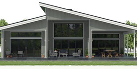 modern houses 08 house plan CH608.jpg