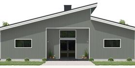 house plans 2020 09 house plan CH608.jpg