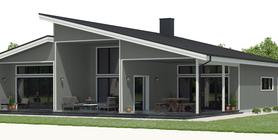 modern houses 10 house plan CH608.jpg