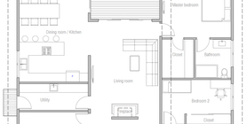 modern houses 30 home plan CH608 V2.jpg