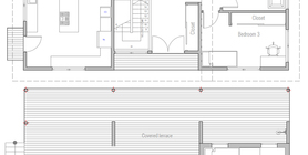 house plans 2020 35 CH608 V3.jpg