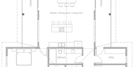 modern farmhouses 20 house plan CH613 V2.jpg