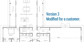 house plans 2020 25 house plan CH613 V3.jpg