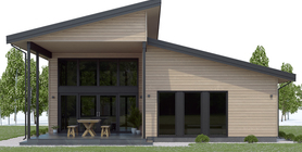 contemporary home 04 home plan CH614.jpg