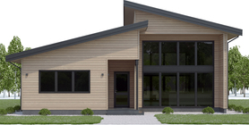 contemporary home 05 home plan CH614.jpg