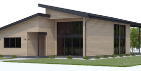 contemporary home 06 home plan CH614.jpg