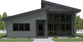 contemporary home 07 home plan CH614.jpg