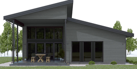 contemporary home 08 home plan CH614.jpg