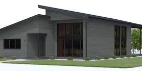 contemporary home 09 home plan CH614.jpg