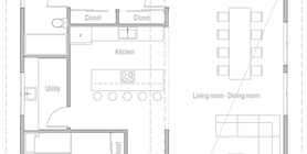 contemporary home 40 home plan CH614 V3.jpg