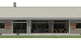 House Plan CH612