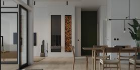classical designs 002 home plan CH612.jpg