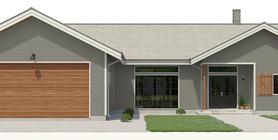 classical designs 03 home plan CH612.jpg