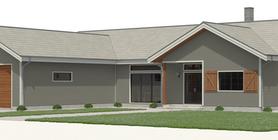 classical designs 04 home plan CH612.jpg