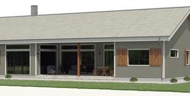 classical designs 05 home plan CH612.jpg