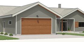 classical designs 06 home plan CH612.jpg