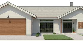 classical designs 07 home plan CH612.jpg
