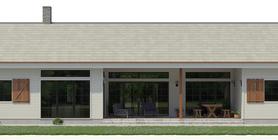 classical designs 08 home plan CH612.jpg