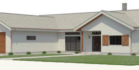 classical designs 09 home plan CH612.jpg