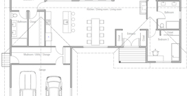 classical designs 10 home plan CH612.jpg