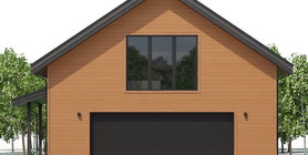 house plans 2020 001 home plan 818G 2.jpg