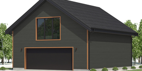 house plans 2020 03 home plan 818G 2.jpg