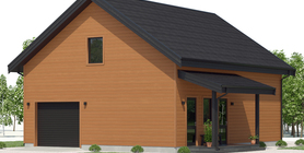 house plans 2020 04 home plan 818G 2.jpg