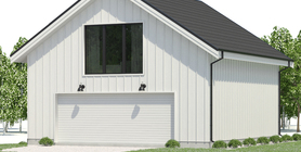 house plans 2020 05 home plan 818G 2.jpg
