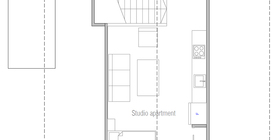 house plans 2020 11 FloorPlan G818.jpg