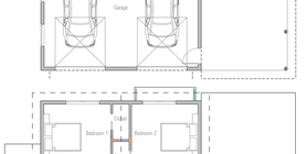 garage plans 30 GARAGE PLAN G818 V3.jpg