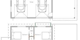house plans 2020 30 GARAGE PLAN G818 V3.jpg