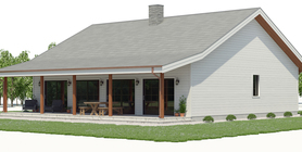 small houses 04 home plan CH609.jpg