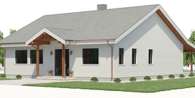 small houses 06 home plan CH609.jpg