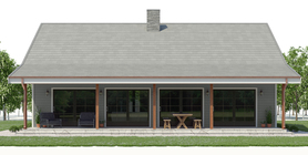 small houses 08 home plan CH609.jpg