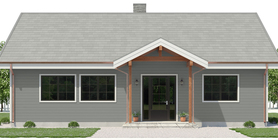 small houses 09 home plan CH609.jpg